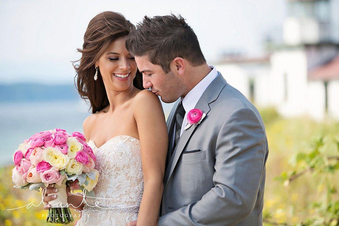 Salon Maison Best Bridal Hair and Makeup for Weddings