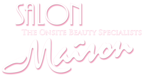Welcome to Salon Maison